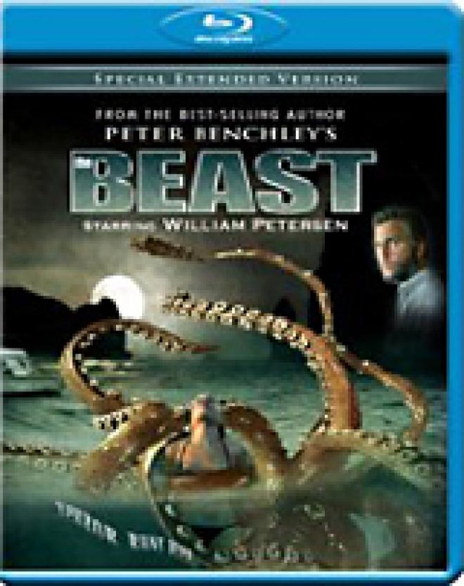 The Beast (1996)