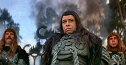 conan the barbarian full hd movie download