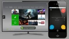 Rumors: Xbox TV Device