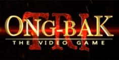 Ong Bak Tri: The Game