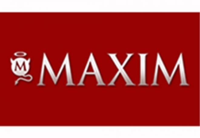New 360 App: Maxim