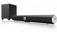 Sony HT-CT660