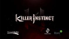 Killer Instint