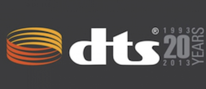 DTS turns 20