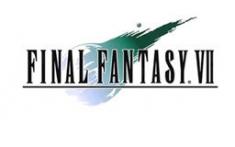 Final Fantasy VII on Steam