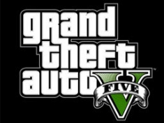 GTA V for the PC?