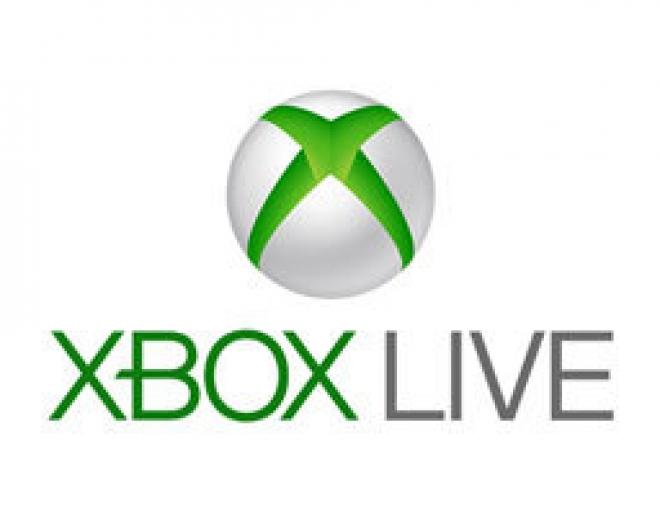 Xbox Season Pass Guarantee program