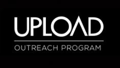Microsoft Upload Outreach Program