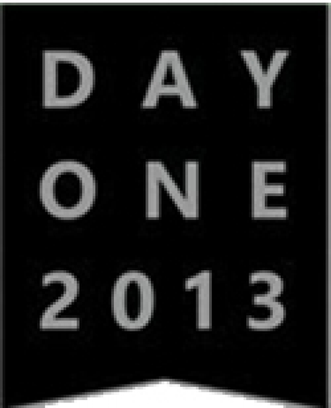 Day One 2013