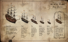 'Assassin's Creed IV: Black Flag'