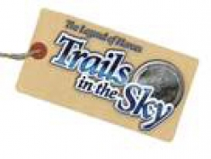 'Trails in the Sky'