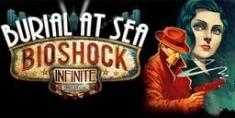 'BioShock Infinite: Burial At Sea'