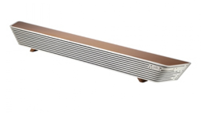 Polk N1 Sound Bar