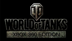 World of Tanks: 360 Edition