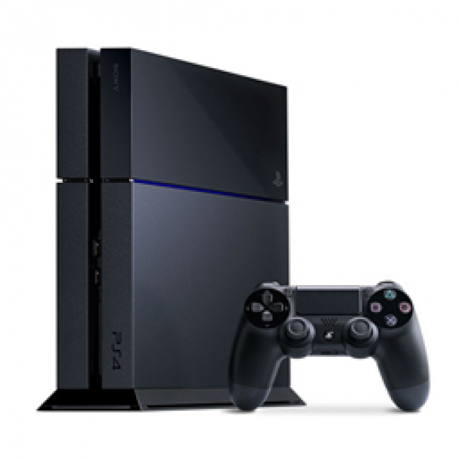 PS3 Preview