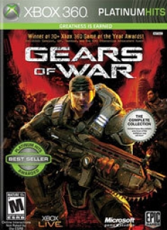 Games With Gold December