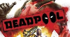 Deadpool news