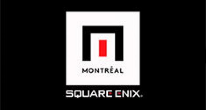 Square Enix Montreal