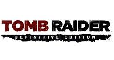 Tomb Raider: Definitive Edition