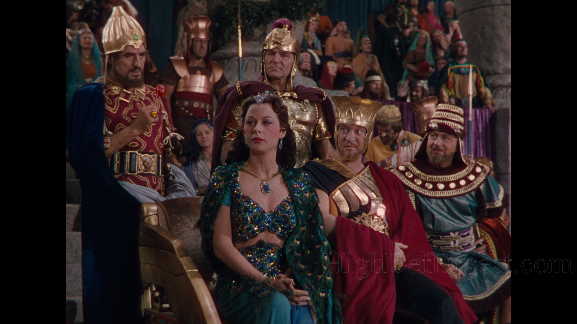 samson and delilah film Watch online full movie samson and delilah (1949) for free when strongman samson rejects the love of the beautiful philistine woman delilah, she seeks vengeance stream movies.