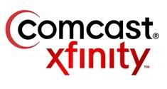 xfinitynews