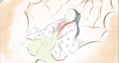 Princess Kaguya News