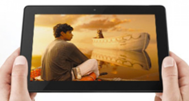 HDD Gear Deal Spotlight: Kindle Fire HD & HDX 7 Tablets Up to $40