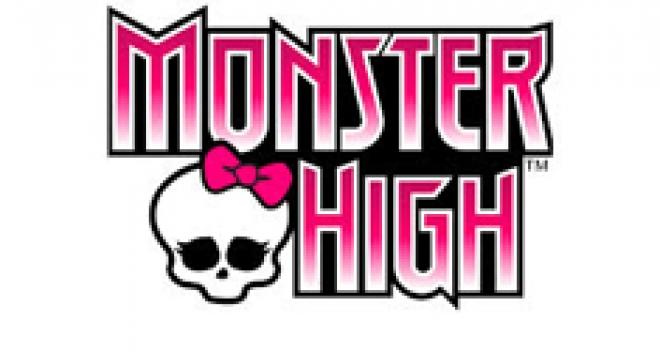 Monster High News