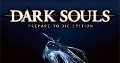 Dark Souls Prepare to Die PC
