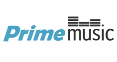 Prime Instant Music