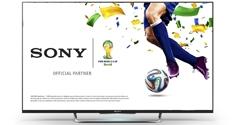 HDTV Deal