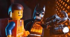 Lego Essentials