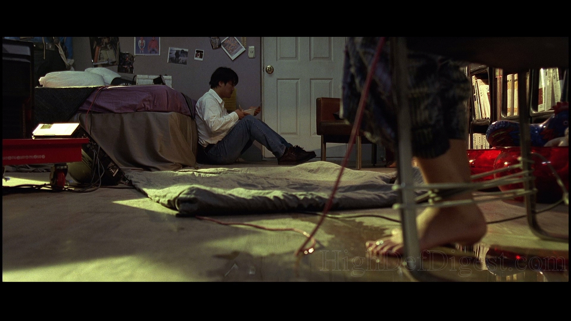 Sympathy For Mr Vengeance Oldboy Lady Vengeance Vengeance Trilogy Boxset Movie HD free download 720p