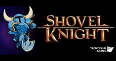 Shovel Knight - Yacht Club Games News
