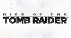Rise of the Tomb Raider News