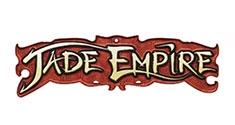 Jade Empire PC BioWare news