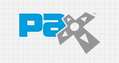 PAX Prime 2014 Twitch Schedule