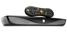 TiVo OTA