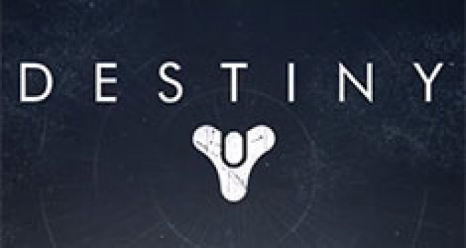 Destiny News PS4 Xbox One PS3, 360 Bungie