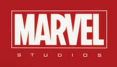 Marvel Article Logo
