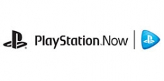 PlayStation Now News PS4 PS3