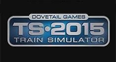 Train Simulator 2015 PC News