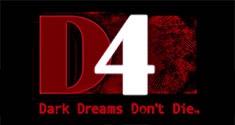 D4: Dark Dreams Don't Die Xbox One news