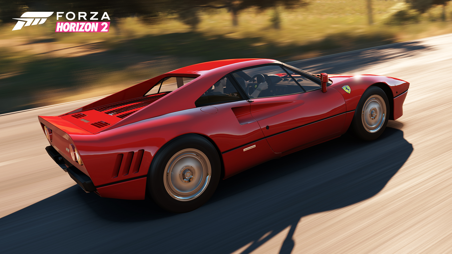 Forza  Best Car To Start With