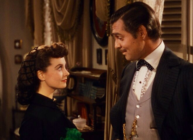 gone with the wind 1939 blu ray torrent