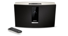 SoundTouch News