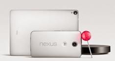 Nexus Gear