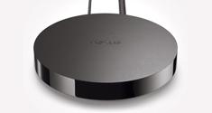 Google Nexus News