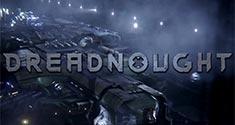Dreadnought News
