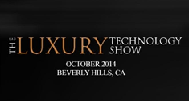 Luxury Tech